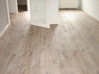 Uw houten vloer weer als nieuw tvl parket tilburg